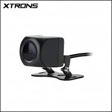 Xtrons CAM018 Waterproof Wide Vision HD 720P Rear Parking Camera