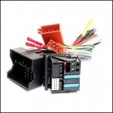 Audison AP T-H AVS02 VAG 52 pin