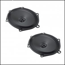 Audison Prima APX 570 5x7 Speakers