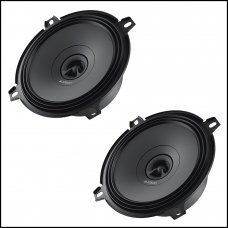 Audison Prima APX 5 Coaxial Speakers