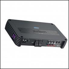 Audison SR 4.500 900W Class D 4 Channel Car Speaker Amplifier