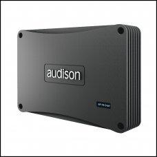 Audison Prima AP 8.9bit Digital Signal Processor