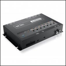 Audison Bit Ten D Signal Interface Processor