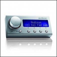 Audison DRC Digital Remote Control for Bit Range