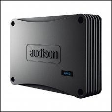 Audison Prima AP4 D Four Channel Amplifier Bridgeable Amp