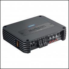 Audison SR 4.300 500W Class D 4 Channel Car Speaker Amplifier