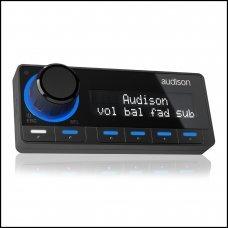 Audison DRC MP Controller