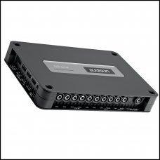 Audison Bit One Signal Interface Processor