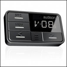 Audison bit DRC AB Controller Multimedia Display