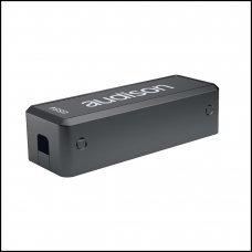 Audison USS4 Universal Speaker Simulator