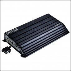Edge EDA1800.1-E8 Class D Mono Amplifier 3600W