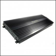 Edge EDA2000.4AB-E6 Competition Amplifier