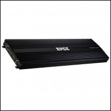 Edge EDA4500.2AB-E6 Class AB Two Channel Competition Amplifier 2 x 2250w @ 1 ohm