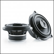 Focal IFBMW-C BMW 1/3/5/X3 Series Coaxial Speakers
