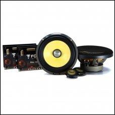 Focal ES165 K2 Elite K2 Power