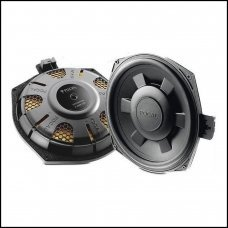 "Focal IFBMW-SUBV2 BMW 8"" Subwoofer"