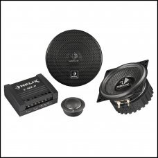 Helix E 42-C.2 Component Speakers