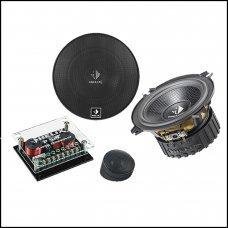 "Helix P52-C 5.25"" Component Speakers"