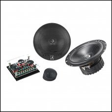 Helix P 62-C Component Speakers