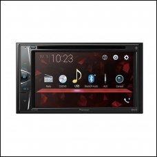 Pioneer AVH-G220BT DVD/CD Player/BT/USB Car Stereo
