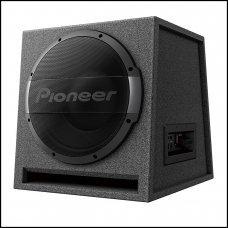 Pioneer TS-WX1210AH 1500W
