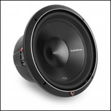 Rockford Fosgate Punch 12 P3