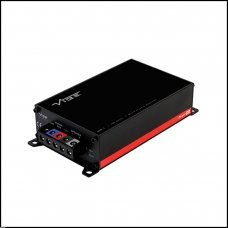 Vibe POWERBOX65.4M-V7 Four Channel Micro Amplifier