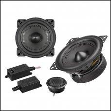 Helix F 42-C Component Speakers