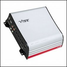 Vibe POWERBOX 500.1-V7 Monoblock 1000W Amplifier