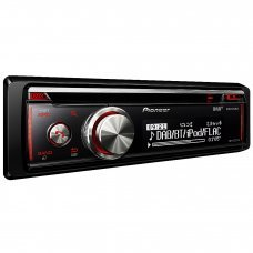 Pioneer DEH X8700DAB CD/MP3 DAB Digital Radio USB iPhone Android Car Stereo