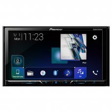 "Pioneer AVIC-Z810DAB 7"" Screen With Carplay Andorid Sat Nav Bluetooth DAB"