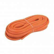 Vibe Critical Link CLSPK12-V7 CCA 12awg Speaker Cable 10M