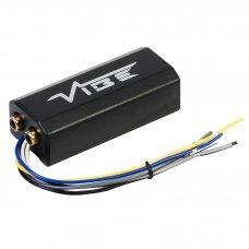 Vibe Critical Link CLLOC-V7 Line Level Converter