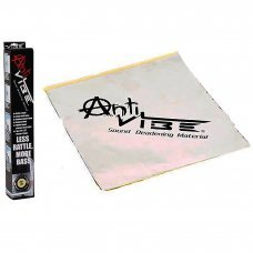 Vibe Audio AntiVIBE AVSDR-V1 Sound Deadening Roll