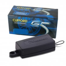 Clifford 507M Digital Tilt Sensor